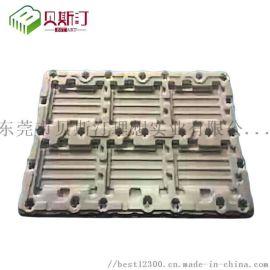 深圳工业吸塑托盘加工 大型吸塑托盘定制厂家