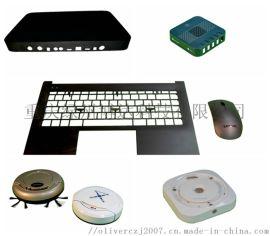 汽車部件、電子、醫療器具等各型塑膠產品注塑加工