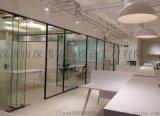 松岗办公室规划设计公司 深圳公明厂房翻新装修