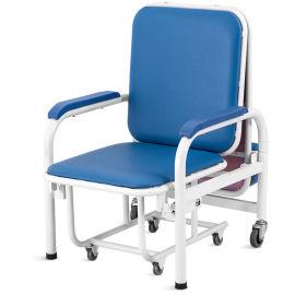 Ske001 多功能可折叠陪护椅
