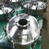 不锈钢小麦发酵蜂窝加热果汁酒吧精酿啤酒小型发酵罐