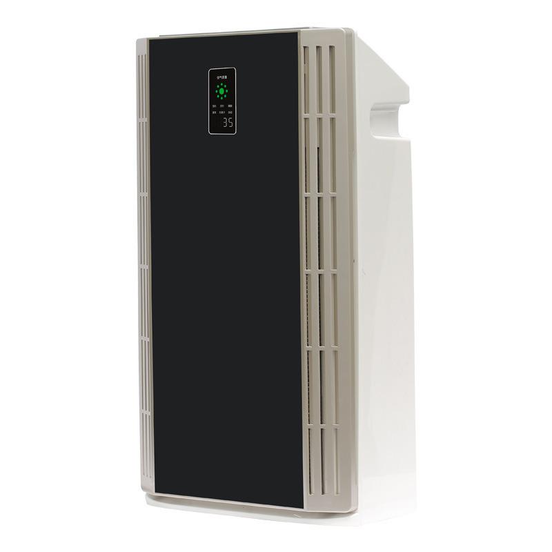 家用空气净化器外贸跨境小家电OEM厂家