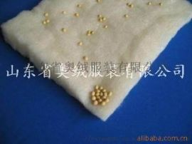 夏凉被用填充物纯棉花片