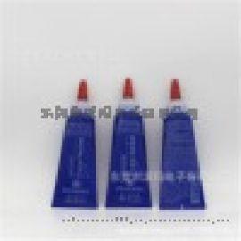 太阳牌Permatex51531厌氧型法兰密封剂