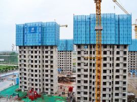 建筑铝模板多少钱一吨