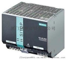 发那科A20B-1003-0750电路板