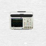 示波器 Tektronix DPO5104出租