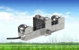 江苏 海河 HZ 荷重传感器 压力传感器 可议价