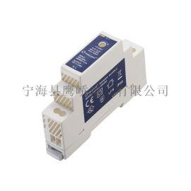导轨DR-15-12稳压直流开关电源适配器