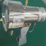 沥青混合料搅拌站测温仪