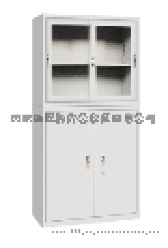 钢制文件柜,衣柜,档案柜
