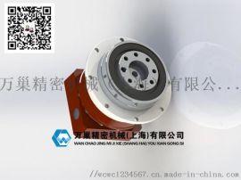 广东行星减速机厂家/贵州行星减速器/海南RV减速机