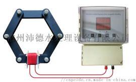沛德Aqusoften除垢器厂家供应电子水处理设备
