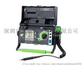 SECUTEST SIII+ 综合电气安规测试仪