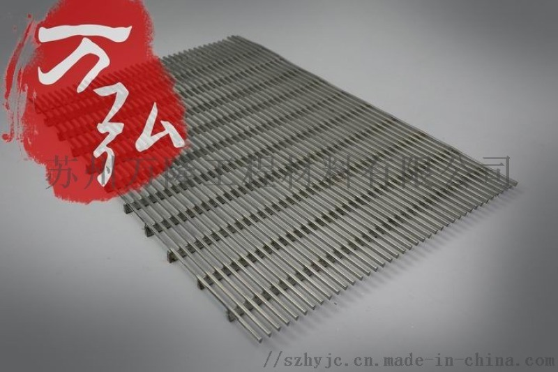 不锈钢刮泥垫,**星级宾馆用304不锈钢地垫