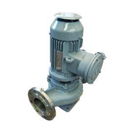CD/L系列立式单级离心泵