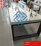 多媒體數碼展廳定製3D數位智慧展廳製作