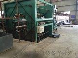 Q235聚氨酯保温管螺旋保温管加工厂家