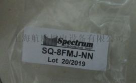 SPECTRUM径向轴承