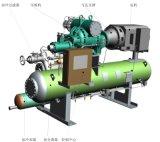 冷凍壓縮機配件、壓縮機維修、壓縮機配件