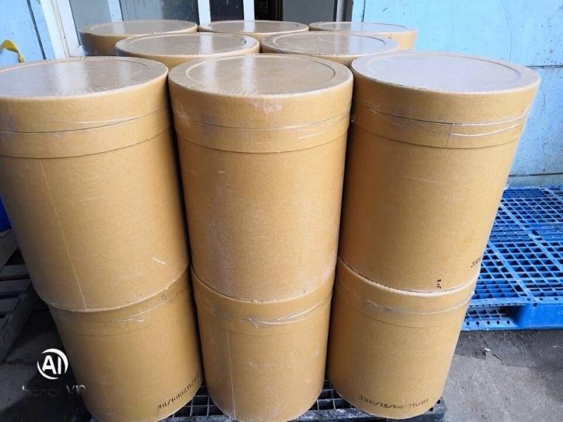 蓖麻油酸生产厂家 原料