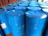 大量供应原装优质绿宝甘油