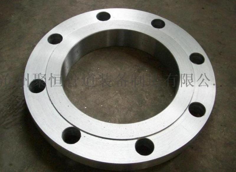 厂家直销 DN200 带颈对焊法兰