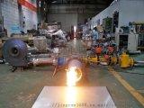開封加熱爐燒嘴-加熱爐脈衝燃燒系統-精燃
