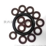 橡胶厂家供应耐蒸汽橡胶密封圈 可来图定制