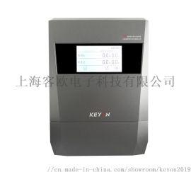 周界报警脉冲电子围栏,X6P型电子围栏