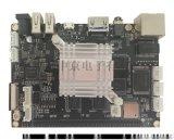 热销  瑞芯微  RK3288 安卓系统 广告机  主板