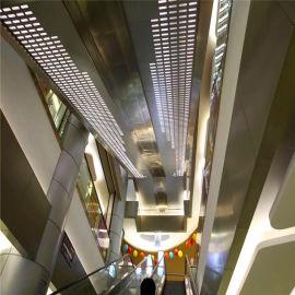灵活性冲孔吊顶铝单板 不生锈铝合金冲孔吊顶铝板