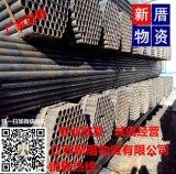 焊管(材質Q235B)機械廠,加工廠