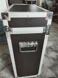 中型铝合金航空设备箱