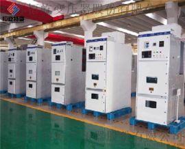 江苏恒屹 S11-M-3150KVA 全铜 35kv变压器厂家 35kv变压器价格