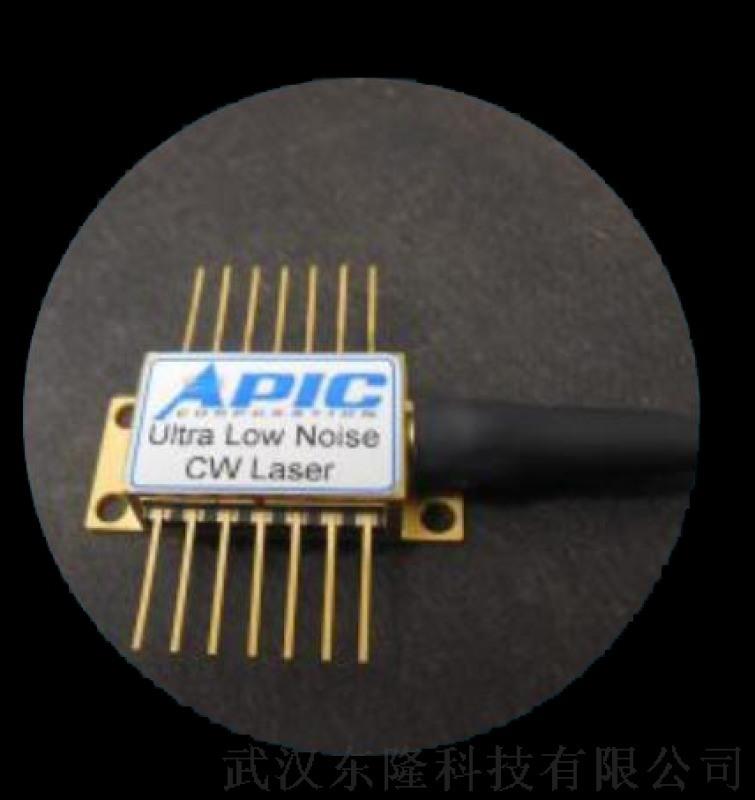 DFB半導體激光二極管/高保真、光纖輸出射頻器件