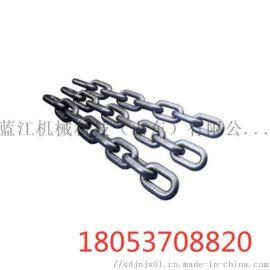 18*64刮板机圆环链条 欢迎订购