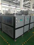 南昌风冷式冷水机 工业冷水机 低温冷水机