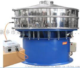 CXZS系列超声波振动筛