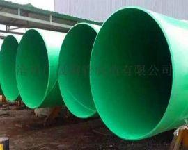 涂塑复合钢管,3PE防腐钢管,TPEP防腐钢管