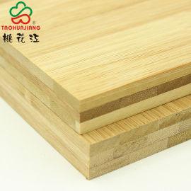 桃花江碳化竹多层板,竹家具板,竹装饰板