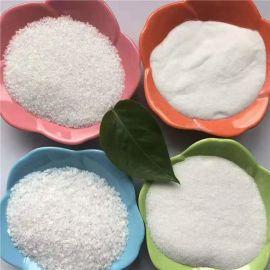 大同白色沙子   永顺雪花白沙子多少钱