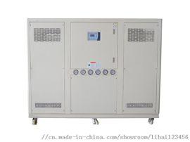 连海工业制冷 水冷箱式冷水机组