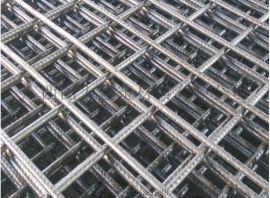 南宁供应钢筋焊接网片矿用建筑网片D6 8 9 10