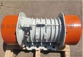 VB系列振动电机|VB-160110振动电机|6级