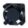供應散熱風扇;微型風扇5V/12V靜音風扇