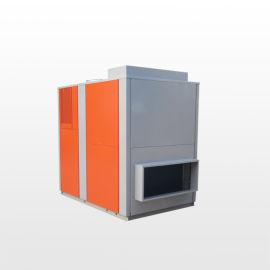 木材干燥热泵烘干微波木材烘干除湿设备木材烘干设备