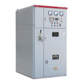 TBBZ-35KV高压无功自动补偿装置柜