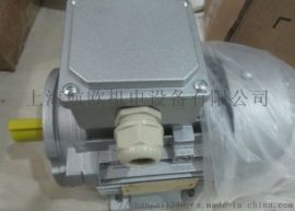 Seipee马达JMK 112MA 4/B5