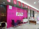 天津廣告布黑白布定做 530黑白布噴繪遮光布製作 找富國超低價格